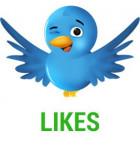 Tweet Likes Kaufen