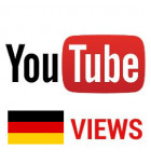 Youtube Deutsch Views